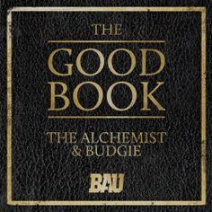 #TheAlchemist #Budgie #BamBam #ActionBronson  http://thekingpimp.blogspot.com/2014/03/new-music-alchemist-feat-action-bronson.html