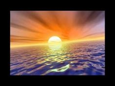 ▶ Armand Amar - Best Of (Collection - 53 minutes playlist) - YouTube
