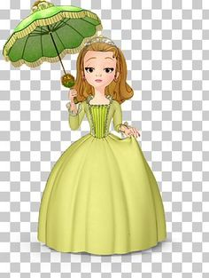 This PNG image was uploaded on February pm by user: magicBeans and is about Amber, Cartoon, Curse Of Princess Ivy, Disney Junior, Doll. Sofia The First Characters, Disney Characters, Disney Princesses, Fictional Characters, Disney Junior, My Little Pony Friendship, Disney Drawings, Us Images, Birthday Cartoon