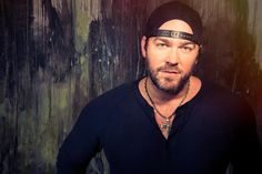 Lee Brice (born Kenneth Mobley Brice, Jr., June 10, 1979) is an American country music singer and songwriter, signed to Curb Records. Brice has released three albums for the label: Love Like Crazy, Hard to Love, and I Don't Dance. #countrythang #countrythangsingers #country #countrymusic #countrysongs