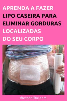 Lipo caseira - Detone toda a gordura da barriga sem cirurgia Fitness Workout For Women, Thyroid Problems, Diy Spa, Health Eating, Calories, Fitness Inspiration, Healthy Weight Loss, Beauty Care, Home Remedies