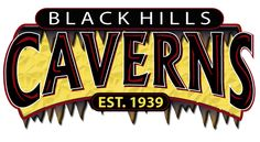 We have two tours of our 3,000+ ft cave and gem mining and fossil digging. Black Hills Caverns is great adventure for any age.