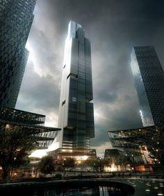 NBBJ_Busan_Highrise_MIR