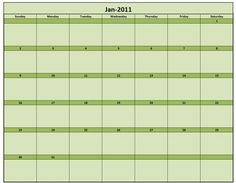 Shift Schedule Template  Organization    Schedule