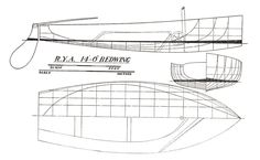 http://intheboatshed.net/wp-content/uploads/2011/02/Redwing-dinghy-scan.jpeg