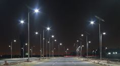 There is an assortment of companies current all around the globe supplying the facility and using of the lights. The Greenshine company has been providing trustworthy services for their customers for over 10 years using the solar powered parking lot lights.