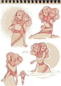 dessin | Tumblr