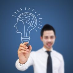 Ohne Ideen für Blog Artikel – Meine Top 3 Artikelideen - Mehr Infos zum Thema auch unter http://vslink.de/internetmarketing