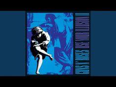 Tablature gratuite Knockin' on heaven's door pour guitare acoustique. Partition Guns N' Roses avec accords pour débutant en vidéo