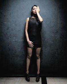 French reality TV star Nabilla
