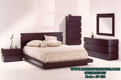Creative Bedroom Furniture Foldable Modern Italian Bedroom Furniture With Adorable Stunning Modern Italian Bedroom Furniture Ideas Interior Design Centralazdining Modern Italian Bedroom Furniture For Creative Of Master Bedroom Sets Yellow Bedroom Furniture, Contemporary Bedroom Furniture Sets, Italian Bedroom Furniture, Master Bedroom Set, Bedroom Sets, Bedroom Decor, Bedroom Black, Bedroom Layouts, Bedroom Styles