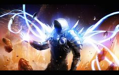Diablo 3 Reaper of Souls Tyrael HD Wallpaper Gaming Wallpapers, Funny Wallpapers, Gaming Desktop, Game Background, Background Images, Cool Desktop Backgrounds, Character Wallpaper, Angel Art, Dark Fantasy Art