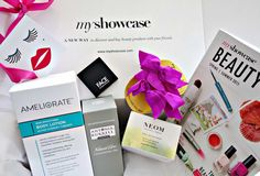 Myshowcase-Review Beauty Shop, Lotion, Natural Beauty, Skin Care, Face, Lotions, Faces, Skin Treatments, Skincare