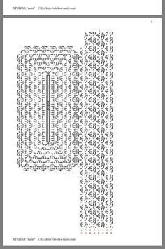 1 million+ Stunning Free Images to Use Anywhere Col Crochet, Free Crochet Bag, Crochet Patron, Crochet Carpet, Crochet Box, Crochet Basket Pattern, Crochet Doily Patterns, Crochet Diagram, Crochet Motif
