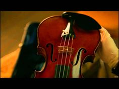 """Benning Violins has gone Hollywood! We are mentioned on CBS's show """"CSI Cyber"""". And just as Hollywood likes to do, it makes everything bigger, including the cost of our violins. They are not $50,000 but we like that the homicide investigator thinks so! This was a whodunnit. The murder weapon? A violin string. Probably Pirastro. Probably steel wound gut. #CSI   #CSICyber   #BenningViolins   #Pirastro   #violin"""