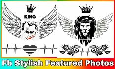 Facebook VIP Account SYMBOLS & Bio 2020 Copy and paste - Sohohindi.in