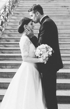 Wedding / Photography / Black and White / Noora&Noora / nooraadnnoora.com
