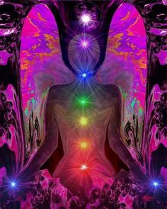 www.reiki-for-holistic-health.com/auracolormeanings.html  ABOUT AURAS AND AURA COLOR MEANINGS