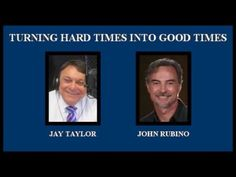 Learning to Spot Crooks in a Dishonest World   John Rubino - Gold Silver Council