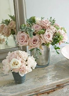Getting flowers for the house so I can bring some of the outdoor beauty inside #Shopkick #treatyourself