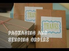 Image result for online store package
