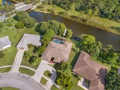 Serene water views provide plenty of privacy to this bright & sunny, pool home situated on a navigable canal. Royal Palm Beach, Palm Beach Fl, Palm Beach County, Water Information, Ranch Exterior, Screened In Patio, Large Backyard, Get Directions, Sliding Glass Door