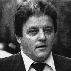"""Tony Spilotro was born May 19, 1938 in Chicago, Illinois. His parents ran a restaurant that became a hangout for local mobsters. Tony became a """"made"""" man in 1963 and would be sent to act as the mob representative in Las Vegas in 1971. His continued involvement in criminal activity would lead to him being blacklisted from casinos, making it difficult to enforce his position. Spilotro was brutally beaten and murdered by mob members on June 23, 1986."""