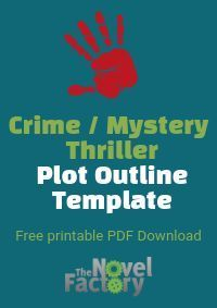 A crime / mystery thriller novel plot outline template. Perfect for anyone who wants to learn how to write a book. Novel Genres, Writing Genres, Thriller Novels, Writing Promps, Book Writing Tips, Writing Worksheets, Mystery Thriller, Fiction Writing, Persuasive Writing