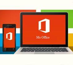 www.office.com/setup 1-800-230-132 Microsoft Office Setup, Office Setup, Office.com/Setup