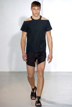 moda futurista masculina - Pesquisa Google