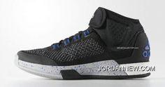 http://www.jordannew.com/legit-cheap-adidas-crazylight-boost-2015-ricky-rubio-pe-super-deals-dx624w.html LEGIT CHEAP ADIDAS CRAZYLIGHT BOOST 2015 RICKY RUBIO PE SUPER DEALS DX624W Only $68.42 , Free Shipping!