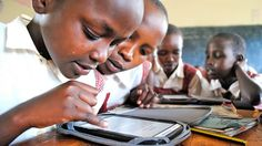 The Passports with Purpose 2015 fundraiser is under way! Please help us provide e-readers to 5 schools in Kenya, and get a chance to win prizes yourself.