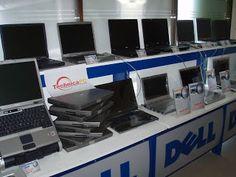 Cara Mengecek Kondisi Laptop Baru atau Bekas (second) - itulah judul dari artikel ini, saya sebagai admin dari info terkini ingin memberi beberapa tips yang mudah-mudahan bermanfaat untuk anda. Nah bagaimana sih cara untuk mengecek kondisi laptop atau komputer yang akan anda beli? jika anda belum faham kriteria-