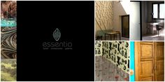 Essentia es confort Home Decor, Restaurants, Decoration Home, Room Decor, Home Interior Design, Home Decoration, Interior Design