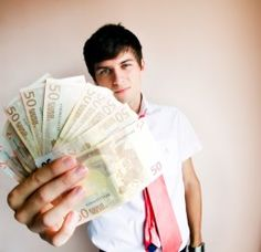 easy and quick ways to make money for teenagers read more info at http://waystomakemoneyonline4x4.blogspot.com/2012/02/easy-ways-to-make-money-for-teenagers.html Every one of the money making methods below has worked for either close ...