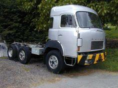 •♥• Saurer 4 DFK 6x2 •1♥45• Busses, Old Trucks, Tractors, Transportation, Europe, Switzerland, Jeep, Track, Vintage