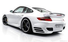 cool porsche 911 porsche 911 sport fan blog #Dream Cars- More Dream Cars at Stylendesigns.com!