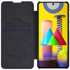 Flipping, Galaxies, Samsung Galaxy, Cover, Leather Case, Cards, Accessories, Slot, Elegant