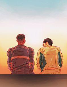 reyes vidal | Tumblr