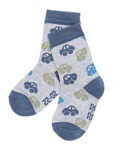 Mega seje Melton sokker Melton Strømper og strømpebukser til Børnetøj til hverdag og til fest