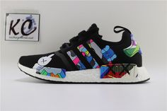 bape x pharrell williams x adidas nmd razza umana bb0623 nmd