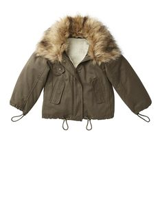 Food, Home, Clothing & General Merchandise available online! Kids Winter Fashion, Canada Goose Jackets, Must Haves, Winter Jackets, Clothes, Sticker, Food, Art, Winter Coats
