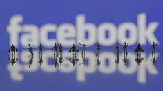 """UN CAMBIO EN LA POLITICA DE FACEBOOK PODRIA PROVOCAR ALTOS NIVELES DE DESINFORMACION EN LOS USUARIOS   """"Esto podría tener consecuencias no deseadas para las personas que confían en Facebook para recibir noticias"""" Facebook hizo un anuncio que si bien puede sonar de entrada muy razonable podría esconder una segunda intención que perjudicaría a millones de usuarios.La nueva política de la gigantesca red social señala que el sitio dará un mayor peso a los contenidos publicados por amigos y…"""