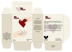 love's a gift by agirlnamedlisa.deviantart.com on @deviantART
