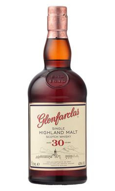 Glenfarclas, at this age, is just infinitely sublime. Good Whiskey, Cigars And Whiskey, Scotch Whiskey, Bourbon Whiskey, Rum Bottle, Liquor Bottles, Dont Drink And Drive, Whisky Tasting, Single Malt Whisky