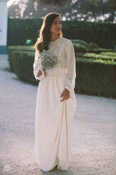 My Wedding Violeta Cor de Rosa violetacorderosa.blogspot.pt
