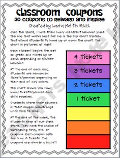 doing this in my class this year! think the kiddos will LOVE IT! color scheme is different though...