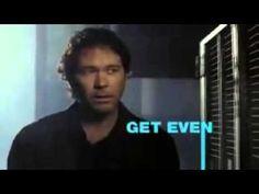 Leverage TvSeries Trailer [ www.vhd.ro ]