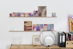 Studio Meike Harde credit: Cecilia Aretz