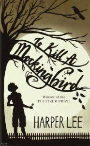 To Kill a Mockingbird by Harper Lee is one of my biggest book hangovers. Find out more on Top 5 Wednesday: Biggest Book Hangovers!